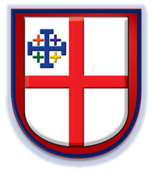 ADS_UAC SHIELD